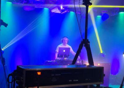 DJ Live Set 4