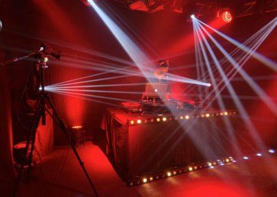 DJ Live Set 5
