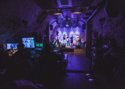 Live Stream WOŚP 8
