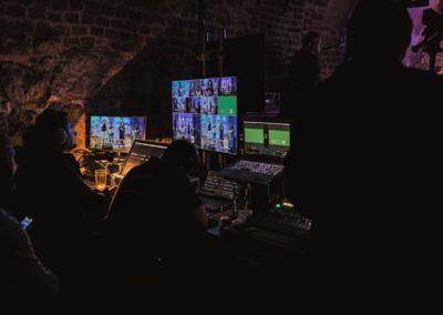 Live Stream WOŚP 9