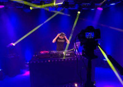 DJ Live Set 10