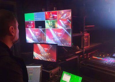 DJ Live Set 7