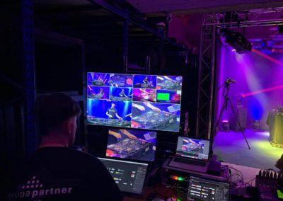 DJ Live Set 9