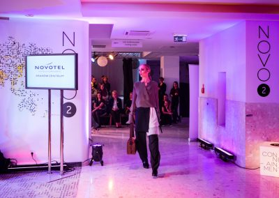 Cracow Fashion Week 2016_12