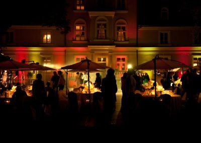 Eventy Kraków 01