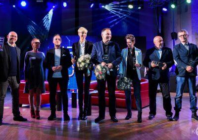 Eventy Kraków 06