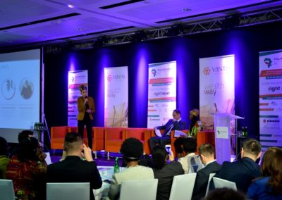 Poland Africa Biznes Forum