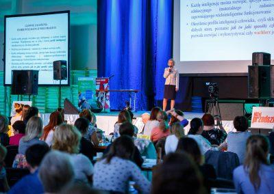 11 Forum Wychowania Przedszkolnego 5