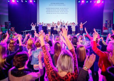 11 Forum Wychowania Przedszkolnego 9