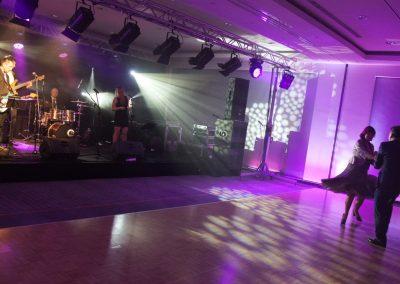 5-lecie Hotelu Angelo Katowice 15