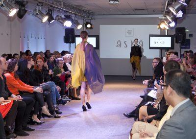 Cracow Fashion Week 2015_10