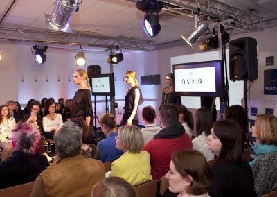 Cracow Fashion Week 2015_12
