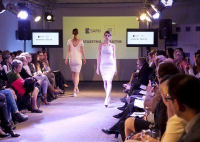 Cracow Fashion Week 2015_14