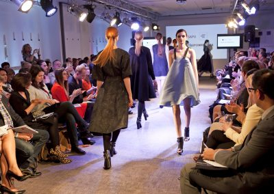 Cracow Fashion Week 2015_17