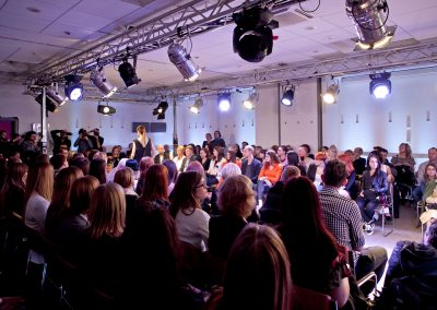 Cracow Fashion Week 2015_19