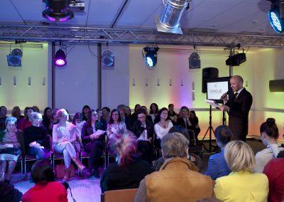 Cracow Fashion Week 2015_20