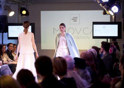 Cracow Fashion Week 2015_21