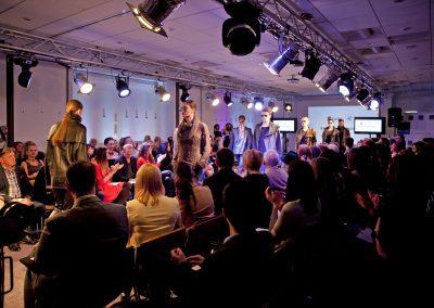 Cracow Fashion Week 2015_22