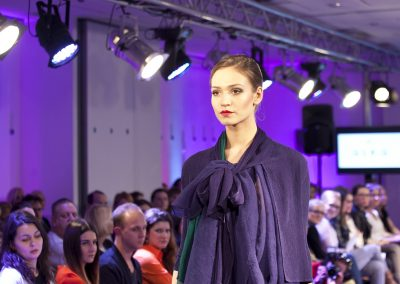 Cracow Fashion Week 2015_8