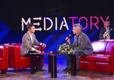 Gala Mediatory 2015_2