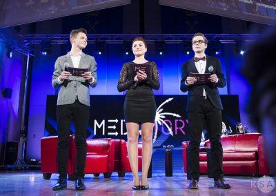 Gala Mediatory 2015_21