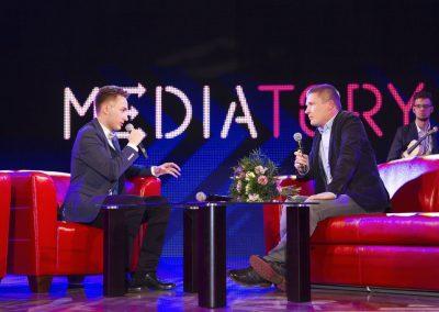 Gala Mediatory 2015_24