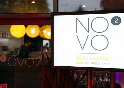 Hotel Novotel Centrum - Otwarcie NOVO2_1
