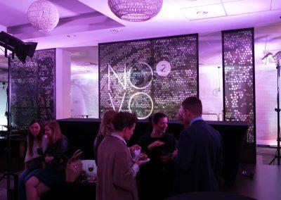 Hotel Novotel Centrum - Otwarcie NOVO2_12
