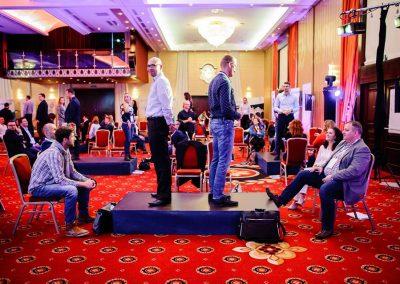 Konferencja Eduneo 10