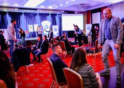 Konferencja Eduneo 11