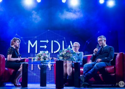 10 Gala Mediatory 14