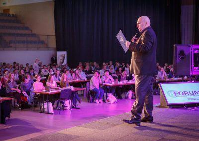 11 Forum Wychowania Przedszkolnego 7