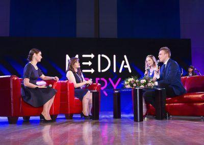 Gala Mediatory 2015_1