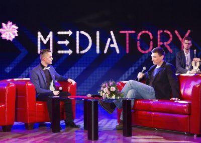 Gala Mediatory 2015_26