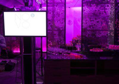 Hotel Novotel Centrum - Otwarcie NOVO2_2