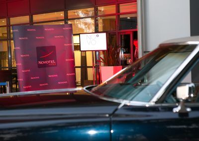 Hotel Novotel Centrum - Otwarcie NOVO2_6