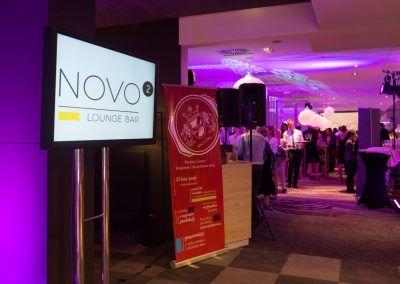 Hotel Novotel otwarcie Restauracji NOVO2_11