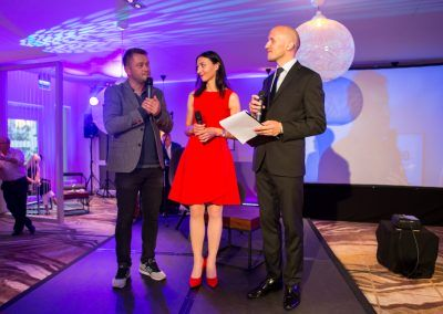 Hotel Novotel otwarcie Restauracji NOVO2_13