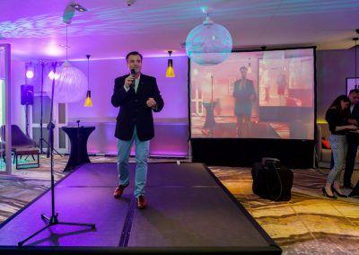 Hotel Novotel otwarcie Restauracji NOVO2_14