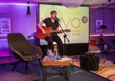 Hotel Novotel otwarcie Restauracji NOVO2_19