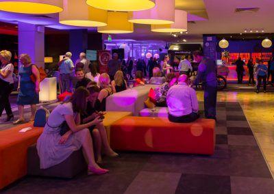 Hotel Novotel otwarcie Restauracji NOVO2_4