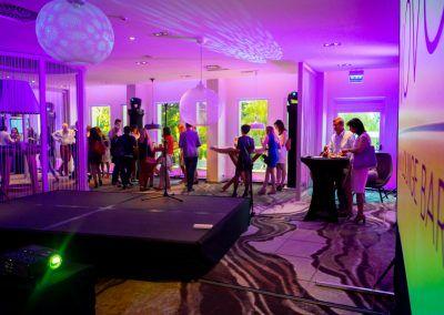 Hotel Novotel otwarcie Restauracji NOVO2_9