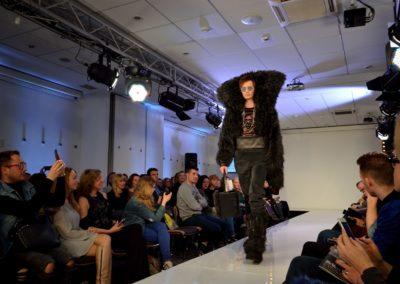 Cracow Fashion Week 2017_10