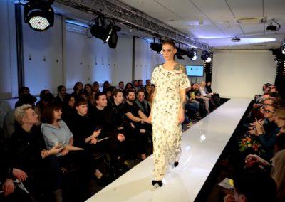 Cracow Fashion Week 2017_14
