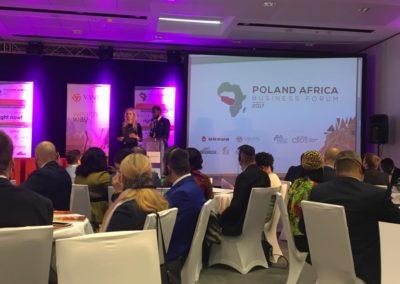Poland Africa Biznes Forum 10