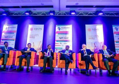 Poland Africa Biznes Forum 12
