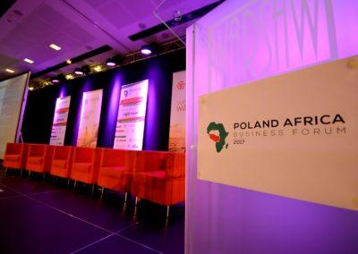 Poland Africa Biznes Forum 2