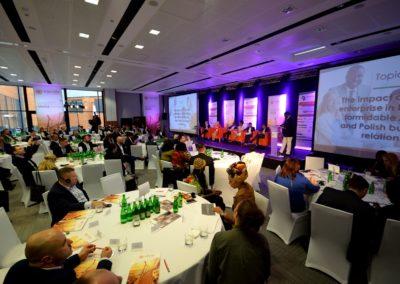 Poland Africa Biznes Forum 6