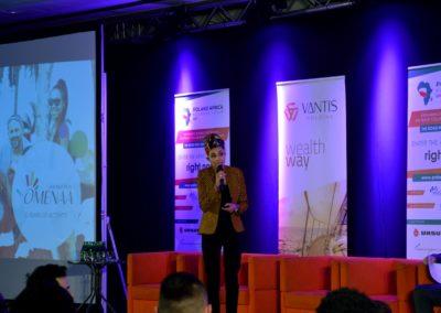 Poland Africa Biznes Forum 8