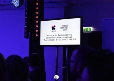 Cracow Fashion Week 2017_20